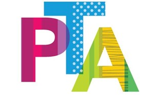 Join Skylark PTA - article thumnail image