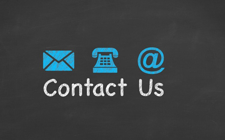 Contact Us - article thumnail image